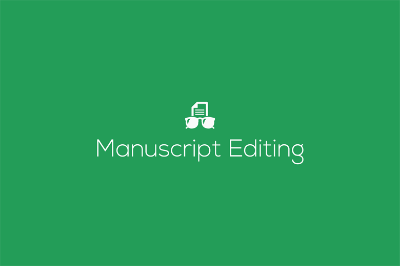 manuscript editing services Online editing and proofreading services for academics, businesses, authors and job applicants fast, affordable, 24/7 and best quality.