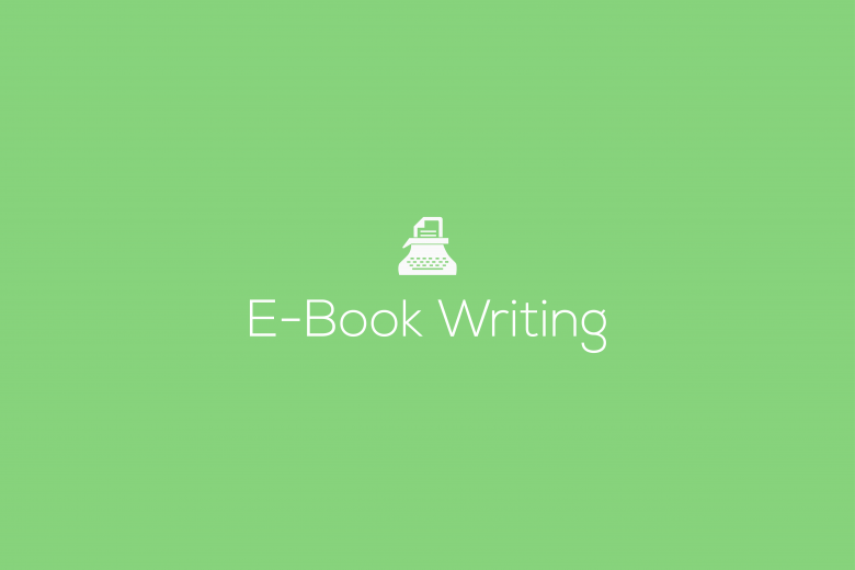 ebook writing services Services for writers, self-publishing authors and small publishers - editing, formatting, blurb writing, and more information and advice for publishing your own books.