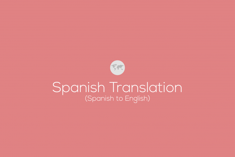 spanish translation for essay Re: is there a english to spanish essay translator on the internet yeah im in deep trouble if i cant find it.