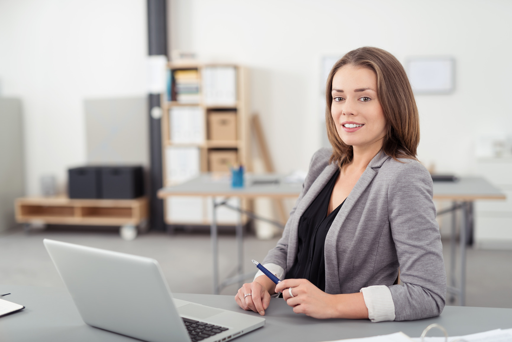 woman manager dissertation Organization is often key to completion of the dissertation effectively, and in a timely fashion one of the most prudent strategies is embracing keen time management strategies the goal is to be one's own project manager.