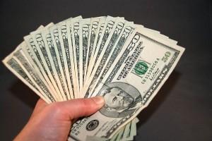 Available scholarship money undergraduate college students