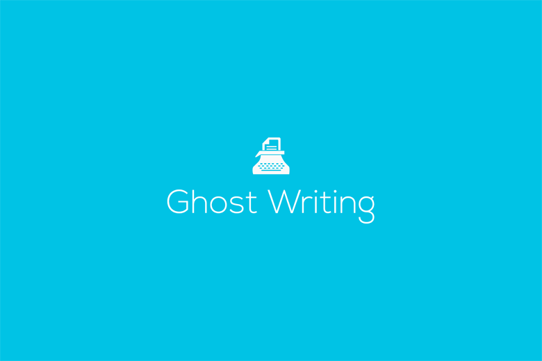 Ghost-writing1