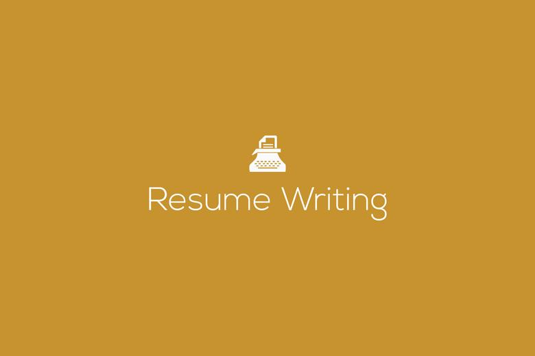Resume Writing Book Professional Copy Writing Services. Professional Copy  Writing Services . Resume Writing Book ...