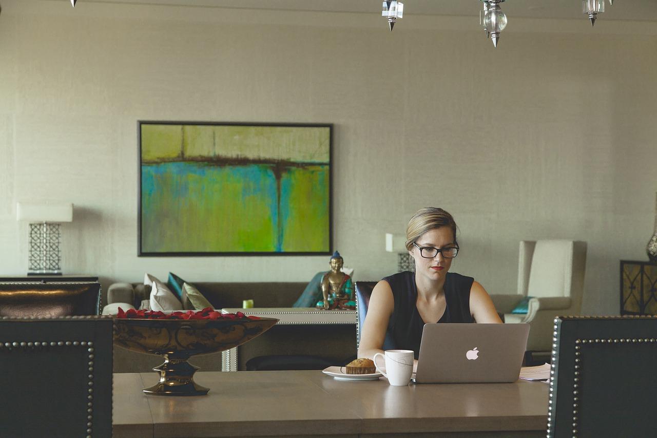 Blogging, Blog Errors