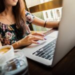 Best Blogs for Writing Inspiration